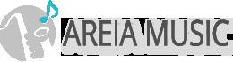 AREIA MUSIC | アレイアミュージック